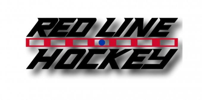 Red Line Hockey Spring Development