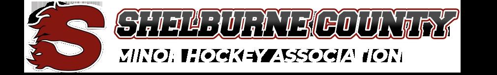 Shelburne County Minor Hockey Association